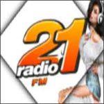 Radio21Fm