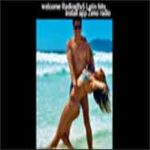 Radioalfa8 Latin hits