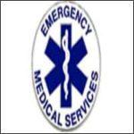 Spearman EMS