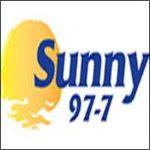 Sunny 97.7 FM