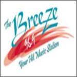 The Breeze 96.9 FM