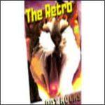 The Retro