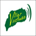Villar Vivo Radio