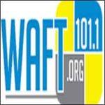 WAFT Radio