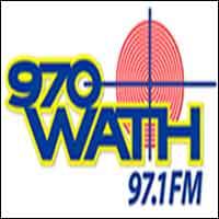 WATH 970