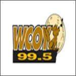 WCOY 99.5