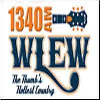 Thumb Country - WLEW AM 1340