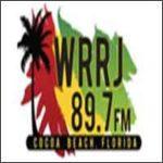 WRRJ 89.7FM