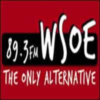 WSOE 89.3 FM