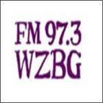 WZBG 97.3 FM