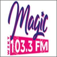 WZKY - Magic 103.3 FM