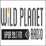 Wild Planet Radio