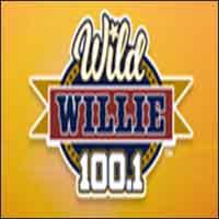 Wild Willie
