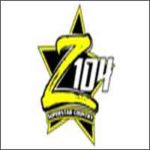 Z104 Superstar Country