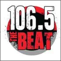 106.5 The Beat