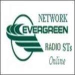 002.Evergreen Radio CG