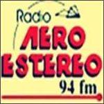 Aeroestereo FM 94.3
