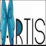 Artis Producciones