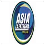 Asia La Extrema