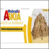 Askia Webradio