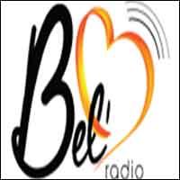 Bel'Radio - Martinique