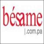 Bésame FM