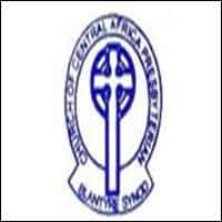 Blantyre Synod Radio