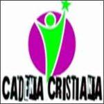 Cadena Cristiana Peru