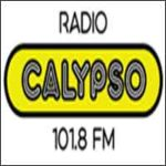 Calypso Radio 101.8FM