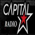 Capital Radio Peru