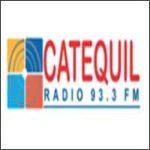 Catequil Radio