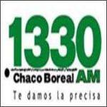 Chaco Boreal
