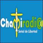 Chami Radio