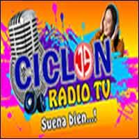 Ciclon RadioTV