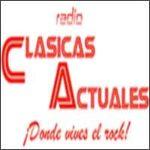 Clasicas Actuales