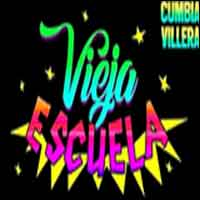 Cumbia Villera (la vieja escuela) Radio