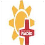 Diospi Suyana Radio