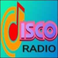 Disco FM