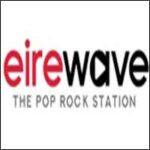Eirewave radio