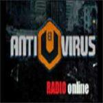 El Antivirus Radio Online