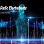 Electrobeats Radio