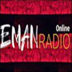 Eman Radio