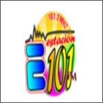 Estación 101.3