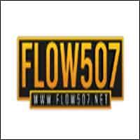 Flow507.NeT