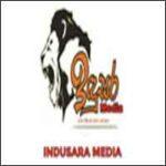 Indusara Radio