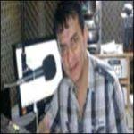 Jhonny Gaspar Online
