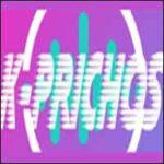 Kaprichos FM