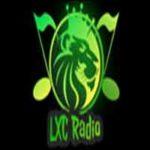LXC Radio