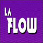 La Flow