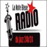La Note Bleue Radio